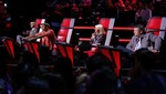 The Voice: Llega el final de su octava temporada.