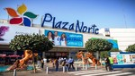 Plaza Norte es el centro comercial que prefieren los limeños