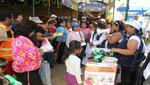 Minsa garantiza apoyo presupuestal a Tumbes y Piura para controlar el dengue y prevenir chikungunya