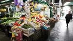 Precios al Consumidor en Lima Metropolitana subieron en 0,56%