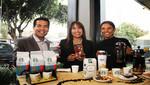 Café de Quillabamba ingresa a dos mil locales de Starbucks en Europa