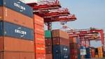 Mincetur saluda levantamiento de la huelga en el puerto del Callao