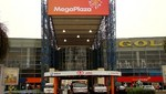 El cine de MegaPlaza fue el más concurrido del país, en abril