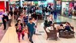 Plaza Norte espera incremento de 15% en su facturación