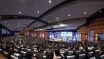 Colombia muestra en Perú su potencial para recibir eventos de todos los rincones del mundo