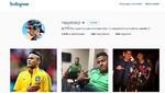 Instagram presenta su ranking de los 11 jugadores más populares para la Copa América 2015