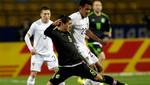 Copa América 2015: México y Bolivia empataron sin goles en su debut