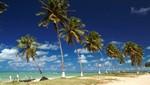 Destinos paradisiacos: Playas ocultas de Brasil