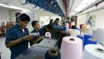 Niveles de empleo mejoran en Lima Metropolitana