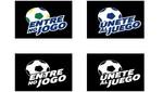 """Vive la Copa América y """"Únete al Juego"""" con Samsung"""
