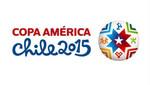 Copa América 2015: Con la victoria de Ecuador 4 equipos pasan a la siguiente fase