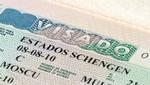 Sin Visa Schengen, los viajes entre Europa y Perú aumentarán 50% en dos años