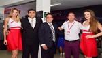 Se inauguró 'Manitos Móviles', nuevo concesionario de Honda del Perú en Chincha
