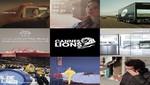 SAMSUNG recibe 27 galardones en el Festival de Cannes