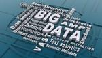 La moda del Big Data