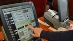 Córdoba establece nuevo estándar para el voto electrónico en Argentina