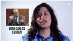 'Cuando Seamos Libres' responde al congresista Eguren y asociaciones animalistas