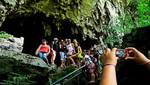 Áreas Naturales Protegidas se preparan para recibir a cientos de turistas por Fiestas Patrias