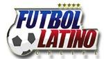 Fútbol Latino llegó a Latinoamérica