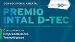EL BID-INTAL lanza un concurso para emprendedores con tecnologías aplicadas a la integración y el comercio