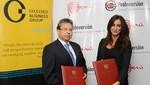 El desarrollo de las infraestructuras en Perú impulsará el crecimiento económico