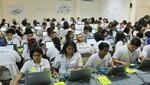 Smartmatic participa con éxito en tercera elección mexicana