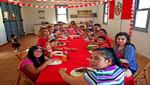 Personas con enfermedades crónicas no deben interrumpir su tratamiento en celebraciones de Fiestas Patrias