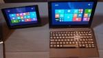 Lenovo está listo para lanzar dispositivos con Windows 10