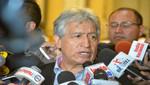 Virgilio Acuña reclama presidencia de Fiscalización para Solidaridad Nacional