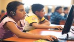 Implementarán 12 colegios de Espínar con aportes de convenio marco de Antapaccay
