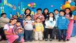 Plaza Norte tiene muchas sorpresas para el Día del Niño