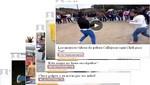 ESET alerta sobre una nueva amenaza que circula a través de videos en Facebook
