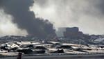 Tianjin: Decenas de personas han muerto tras explosiones en el puerto chino (VIDEO)