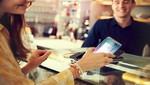 Samsung anuncia fechas del lanzamiento de Samsung Pay, el servicio innovador de pago móvil