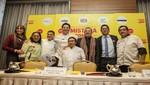 Gastronomía Artesanal será el tema del año de Mistura 2015