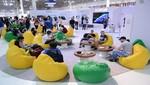 Más de 120 estudiantes en América Latina participaron de la competencia WorldSkills São Paulo 2015 presentada por Samsung