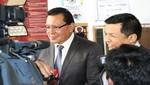 Región Callao anuncia compra de días de franco a 1,500 policías