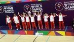 MegaPlaza apoya a nuestros campeones de las Olimpiadas Especiales 2015