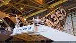 La entrega del Airbus número 500 en Latinoamérica prepara el terreno para los próximos 500 aviones