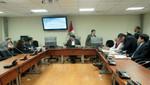 Comisión Orellana acordó citar en calidad de invitado al ex presidente Alejandro Toledo
