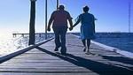 Las estaciones de la vida y su relación con la salud