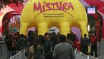 Conoce las diversas rutas gastronómicas que se podrán hacer en Mistura 2015