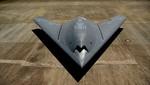 Acceso total para la campaña de prueba de vuelo Neuron en la base de la Fuerza Aérea Italiana Decimomannu
