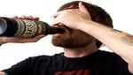 Los maestros de la cerveza artesanal contarán sus secretos en el encuentro Qaray 2015