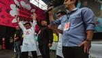 Mistura 2015: Premio Joven Pastelero lo ganó chef que proviene de las alturas de Morococha