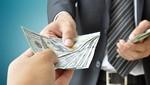 Alza del dólar generaría falta de liquidez en las PYMES