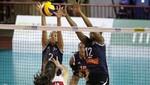 Mundial de Voleibol Sub 20: Perú derrotó a México y avanza como primero en su serie