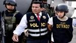 Ministro del Interior confirmó que captura de Oropeza fue gracias a la colaboración de policía de Ecuador