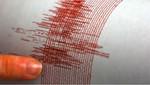 Chile: Un sismo de 8,4 sacude la región central del país