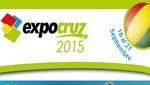 Pymes peruanas participan en Feria Internacional Expocruz 2015